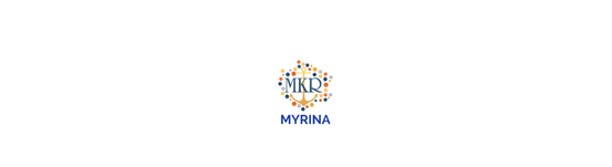 Myrina - holistic wellness coach and mentor - helps you THRIVE after incest, trauma and loss.